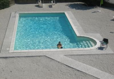 Bed And Breakfast Le Roccette